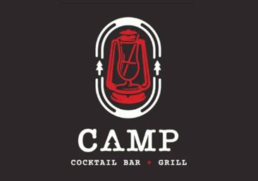 CAMP Cocktail Bar + Grill