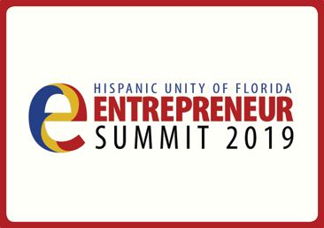 Hispanic Unity Summit