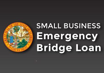Small Business Emergency Bridge Loan