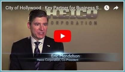 Bisnow Video